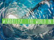 #ShortList : Blue World